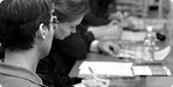 Petruk-Sztuka Tłumaczenia: Specjalistyczne biuro tłumaczeń