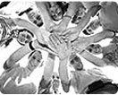 Petruk-Sztuka Tłumaczenia: Strefa przyjazna Kulturze
