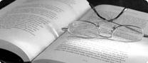Petruk-Sztuka Tłumaczenia: Tłumaczenia publikacji