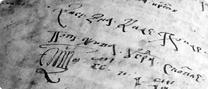 Petruk-Sztuka Tłumaczenia: Tłumaczenia rekopisów