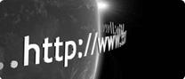 Petruk-Sztuka Tłumaczenia: Tłumaczenia stron WWW